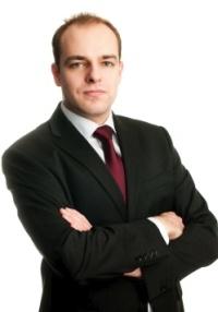 Maciej Misiura